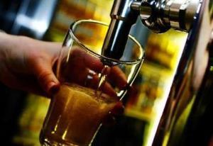 draft_beer-19099
