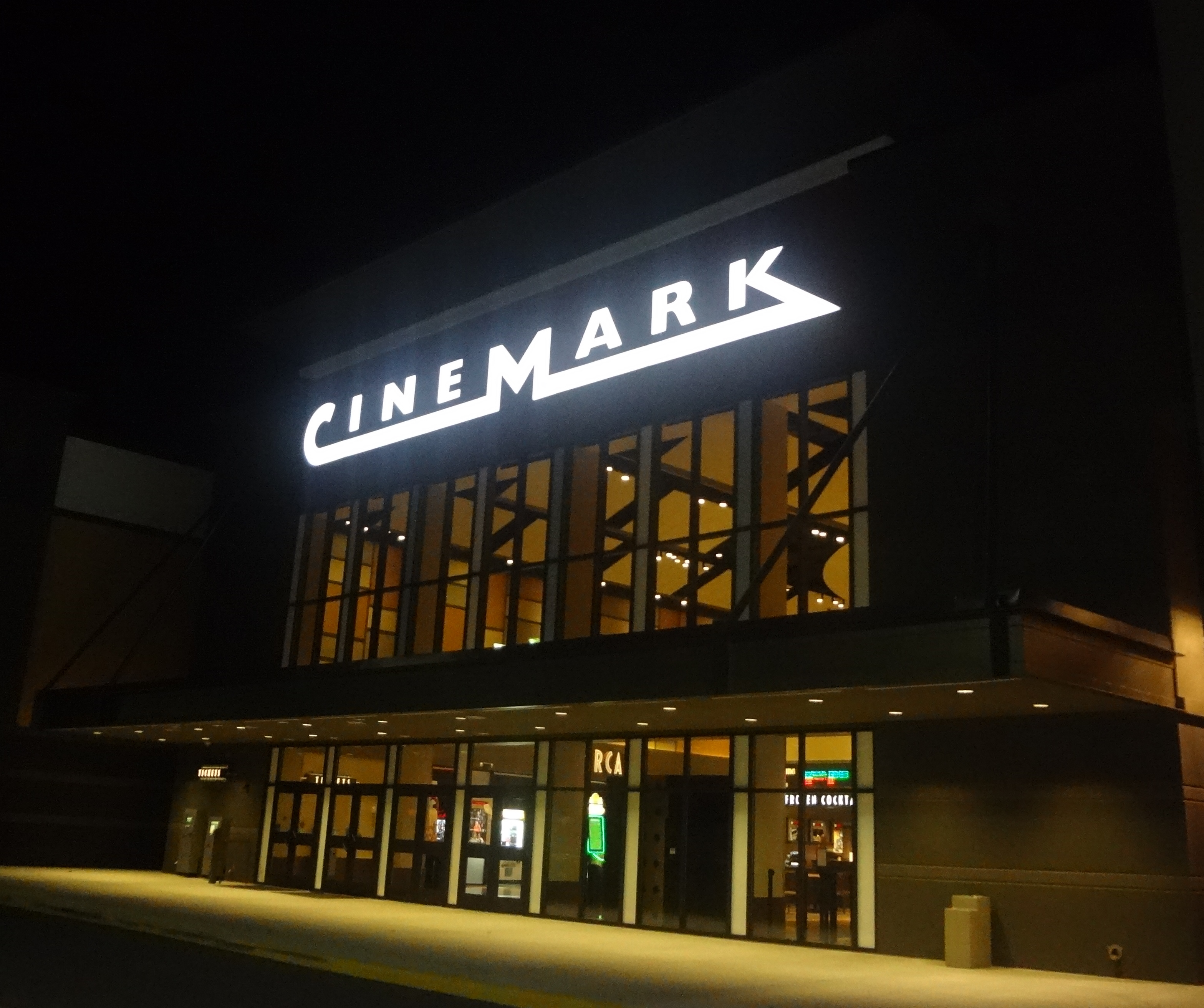 cinemark lakeland life in lakeland fl